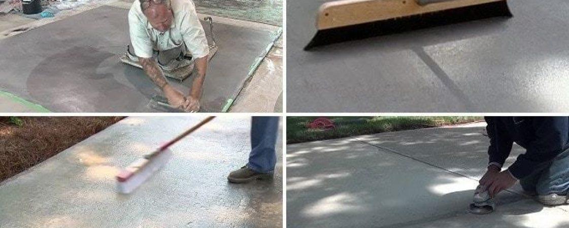 concrete-resurfacing-repair-floor-pavements